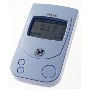 Radiační monitor RADEX RD1503+