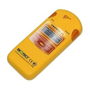 Radiometr TERRA-P MKS-05