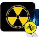Základní školení používání dozimetru a radiační ochrany