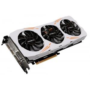 !SKLADEM! Grafická karta GIGABYTE GeForce GTX 1080 Ti Gaming